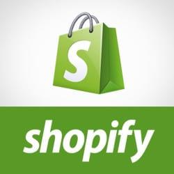 shopifyexpertz2