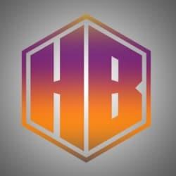 hb_designers