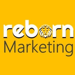 rebornmarketing