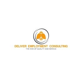 deliveremploy