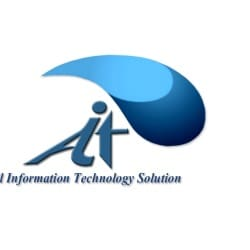 aitechnology