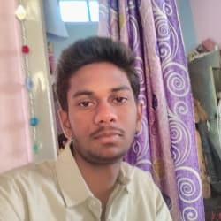 rangushiva