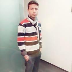 rahul141995