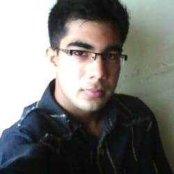 jawad_rafiq