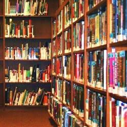 bookseller10