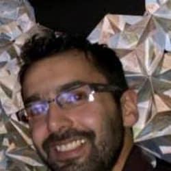 azzamalkadhi