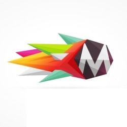 micro_lab