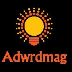 adwrdmag