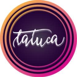 tatuca