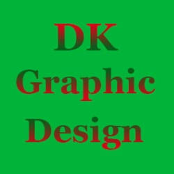dkgraphicdesign