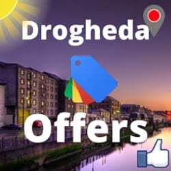 droghedaoffers