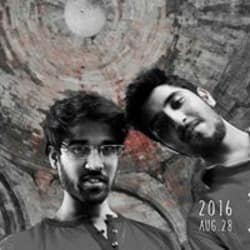 suyashagarwal97