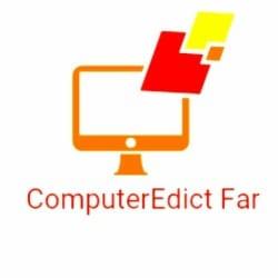 computeredict