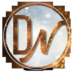 dinusha_graphic