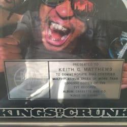 keithmatthews10