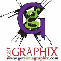 getsomegraphix