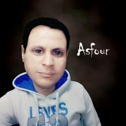 mohamed_mh56