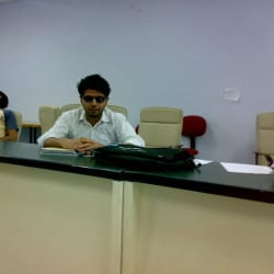 tahir143