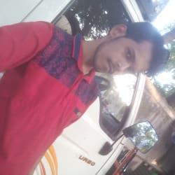 ssarwan9