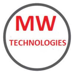 mwtechnologies