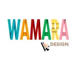 wamara_id