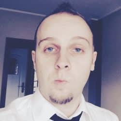 arekstoletzky