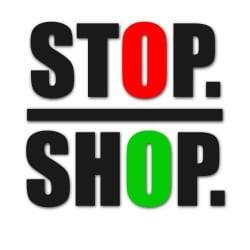 stop_shop