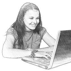oshwriter