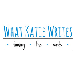 whatkatiewrites