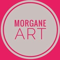morgane_art