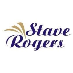 staverogers