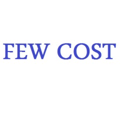 fewcost