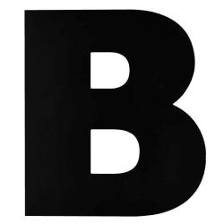 brettc01