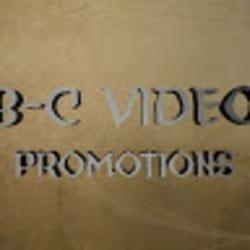 bcvideopromo