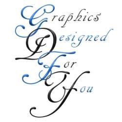 designedforu