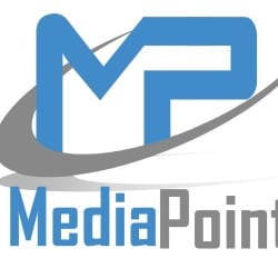 mediapoints