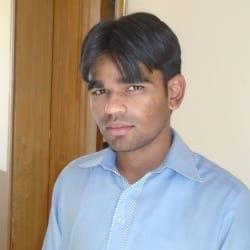 yasir_tanveer
