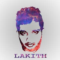 plakith