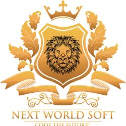 next_world_soft