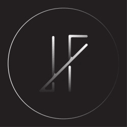 lfgraphicdesign