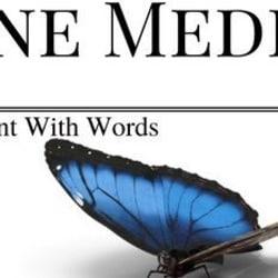 mjkanemedia