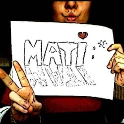 matimateusz