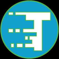 thinkpcpro_llc