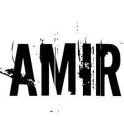 amiriqbal425
