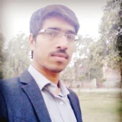 xzad_developer