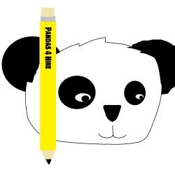 panda4hire