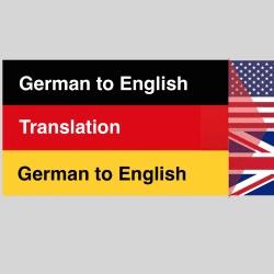 deutschenglish