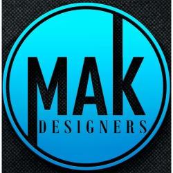 mak_designers