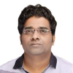 tusharbhalekar