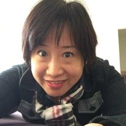 tami_from_tokyo